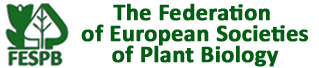 The Federation of European Societies of Plant Biology