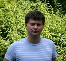 Зображення користувача Dmytro Lytvyn.