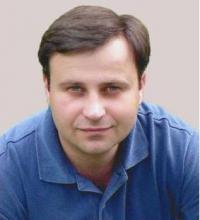 Ярослав Васильович Пірко присуджено Державну премію України в галузі науки і техніки 2020 року